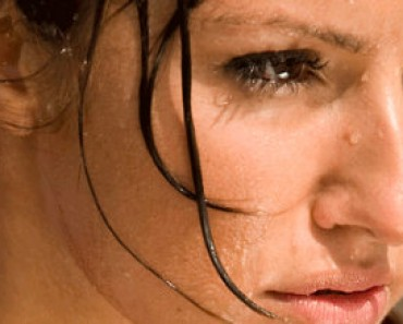 Excessive Sweating causes