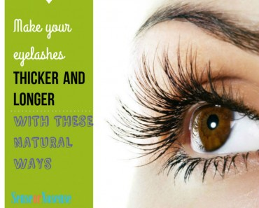 how-to-make-your-eyelashes-grow