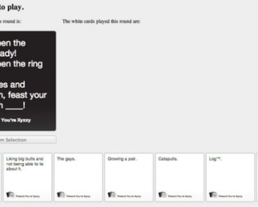 cards-against-humanitly-play-online