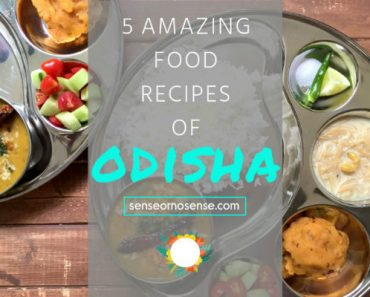 oriya-recipes