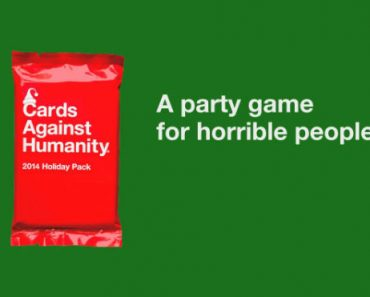 cards-against-humanity-holiday-packs