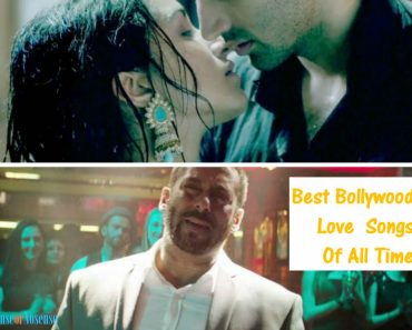 hindi-love-songs