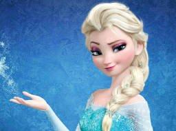 Elsa-quiz